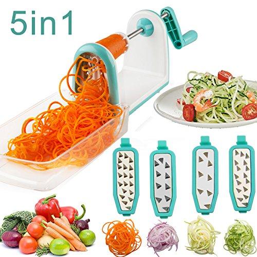 zucchini pasta tool - 2