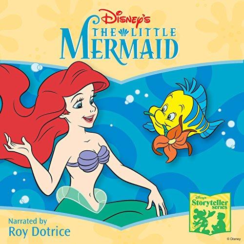 (The Little Mermaid (Storyteller Version))