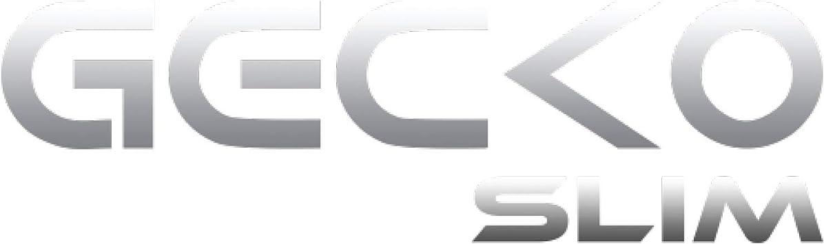 WMAX Coil 5er pack 1,8 Ohmpassend für Gecko Slim