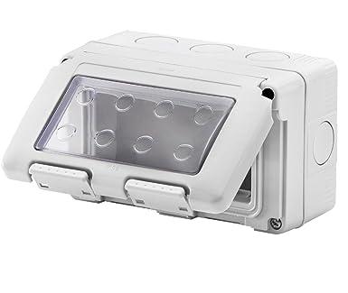 Walmeck Accessorio per taglierina per teste doppie Utensile per taglierina regolabile per metallo a 360 gradi Accessori per utensili da taglio