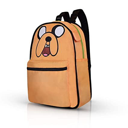 7e1db0e09bc1 Amazon.com: Sprite Beat Reversible Backpack for Kids - Cute Backpack ...