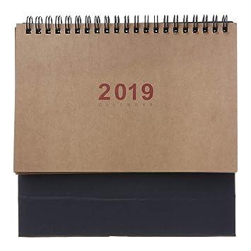Bobina De Papel Kraft De Pie Longsw 2019 Desktop Memo ...
