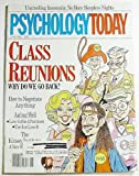 img - for Psychology Today, Volume 20 Number 6, June 1986 book / textbook / text book