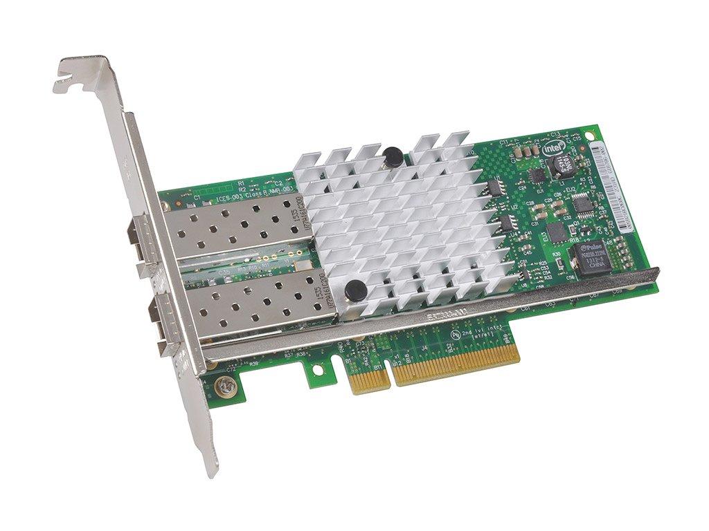 SoNNeT G10E-SFP-2XA-E2 Adaptador y Tarjeta de Red Fibra ...