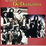 The Best of De Danann