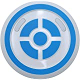 (すぐに使える電池付き) ポケモンGO 2台持ちの方に デュアルキャッチモン オートキャッチ [SRPJ2175]