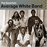 Average White Band - The Essentials