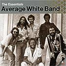 Average White Band - The Essentials
