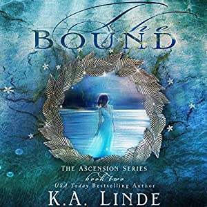 The Bound Audiobook