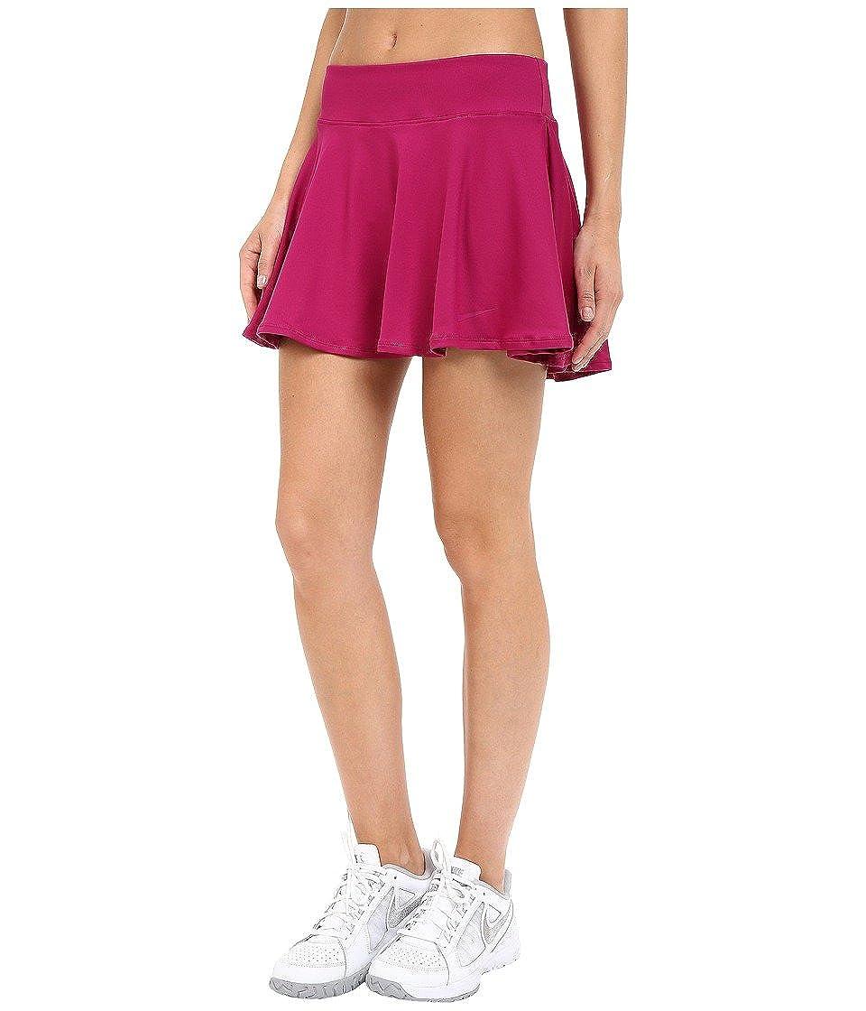 Nike Oberbekleidung Baseline Falda, Mujer, Baseline Skirt Women ...