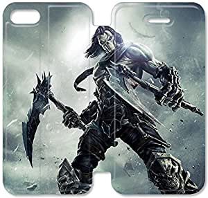 iPod Touch 4 Case Black Pokemon Phone Case Fashion Hard CZOIEQWMXN27682
