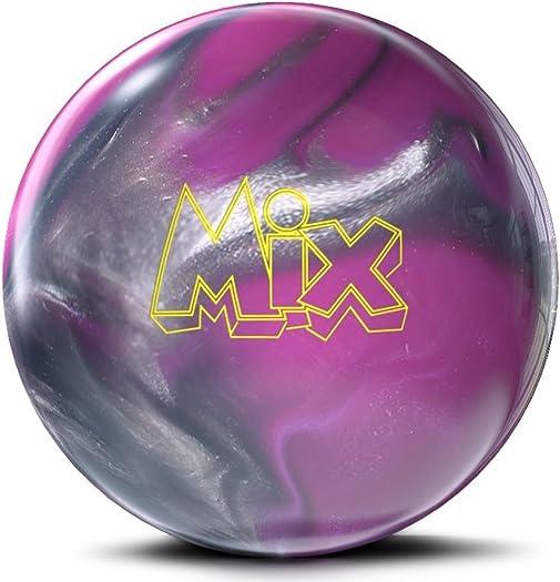 MICHELIN Storm Mix Purple Silver