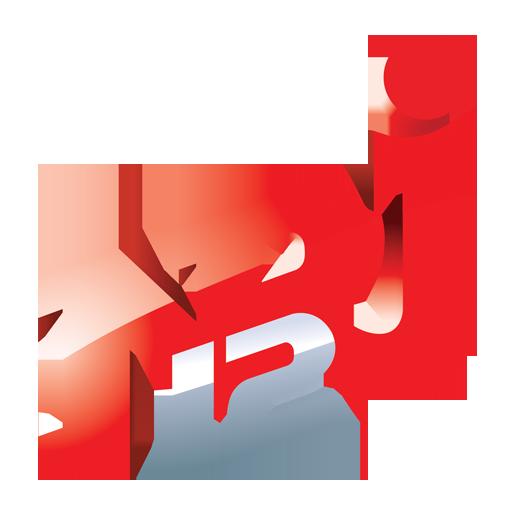 NRJ12 Dating Site.