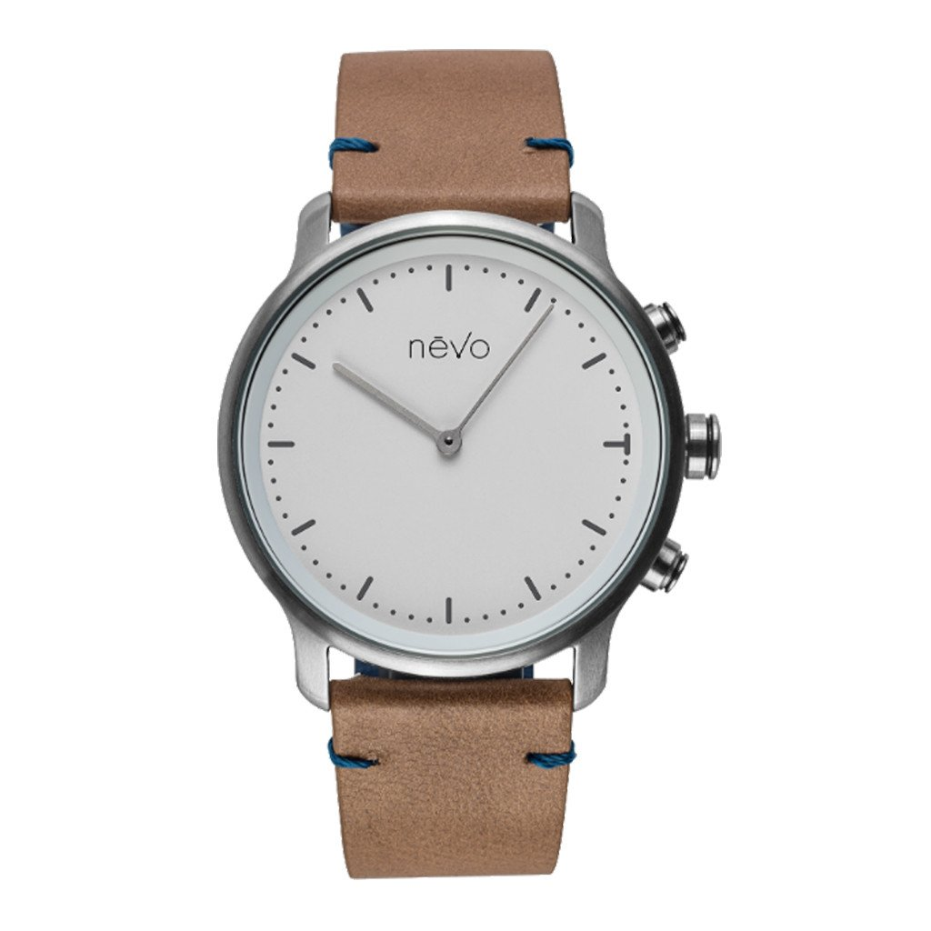 Nevo Smartwatch New York