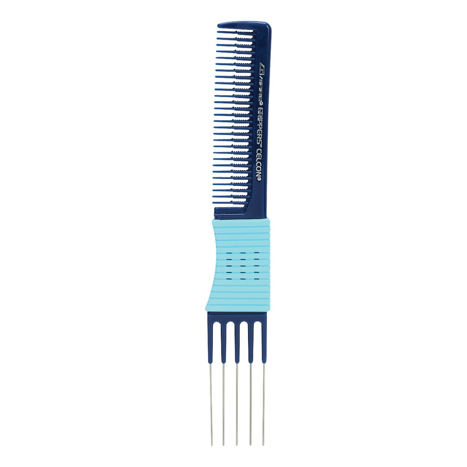 Comare Mark II Gripper Comb with Stainless Steel Lift, CCP352, 9.6 Ounce