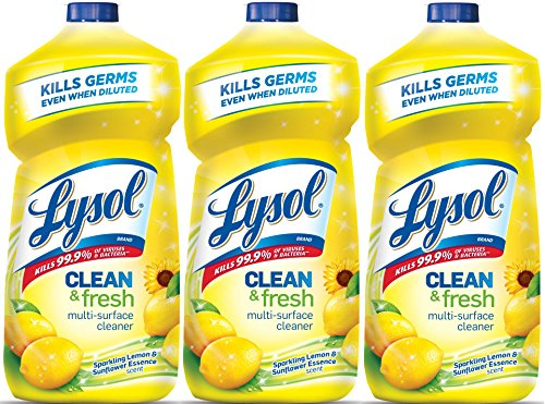 lysol-clean-fresh-multi-surface-cleaner-sparkling-lemon-and-sunflower-essence-40-oz-pack-of-3