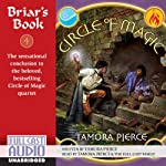 Briar's Book: Circle of Magic, Book 4 | Tamora Pierce