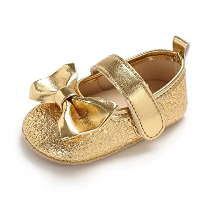 c48cce6ac45 Amazon.com  Coper Cute Sneakers