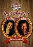 Country Family Reunion Tribute Series: Crystal Gayle & Charley Pride