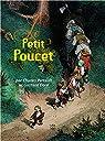 Le Petit Poucet par Perrault