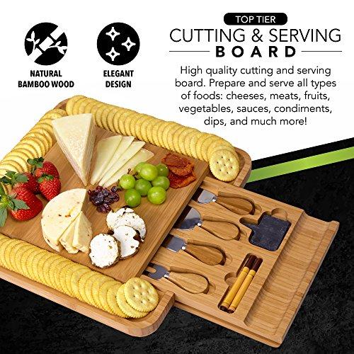 Buy cheese cutting board