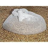 Muslin Bags (Pack of 20)