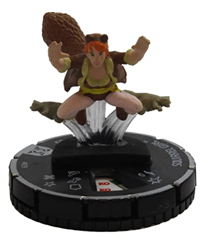 Amazon.com: Marvel Heroclix: Deadpool y X-Force # 039 ...