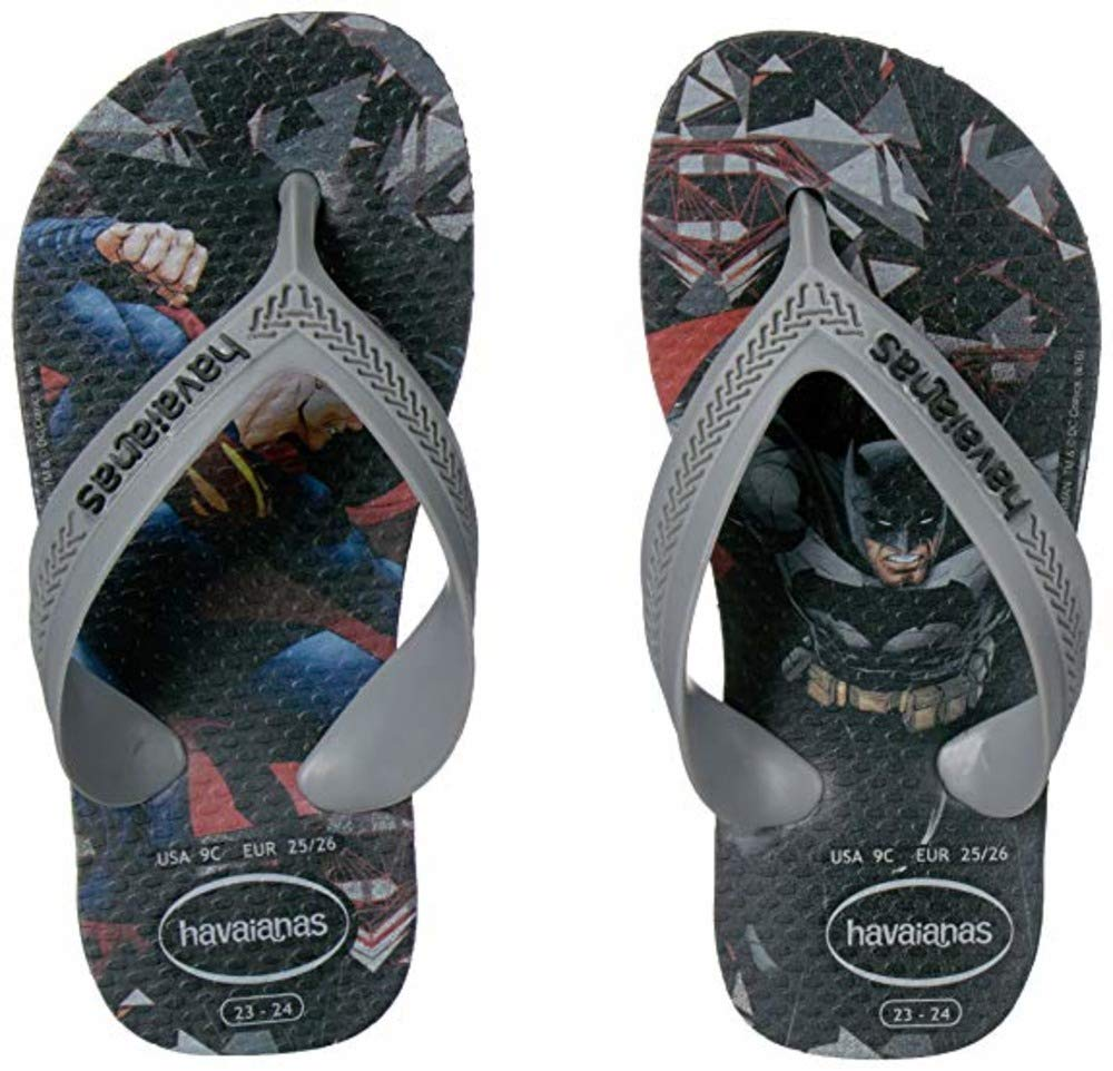 youth boys flip flops