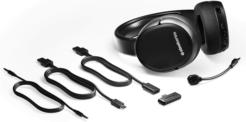 Los 5 mejores headset para Xbox