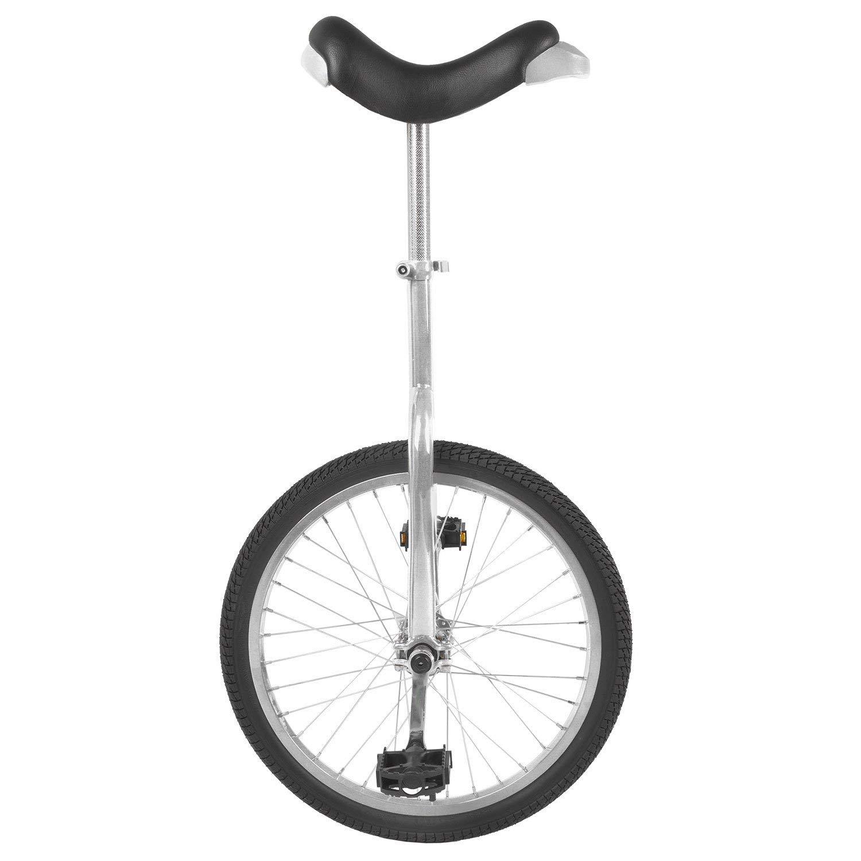 Argent  659323 Monocycle 50,8 cm 20