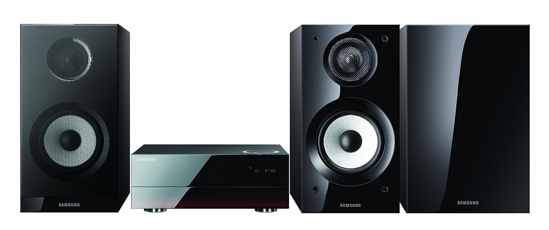 Samsung UBD M9500//EN Blu-ray Player scuro titanio UltraHD, WLAN, Bluetooth
