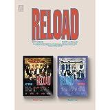 Reloaded (Random Cover) (incl. 42pg Photobook)