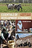 Essentials of Development Economics 2nd Edition