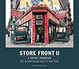 Store Front II: A History Preserved: The