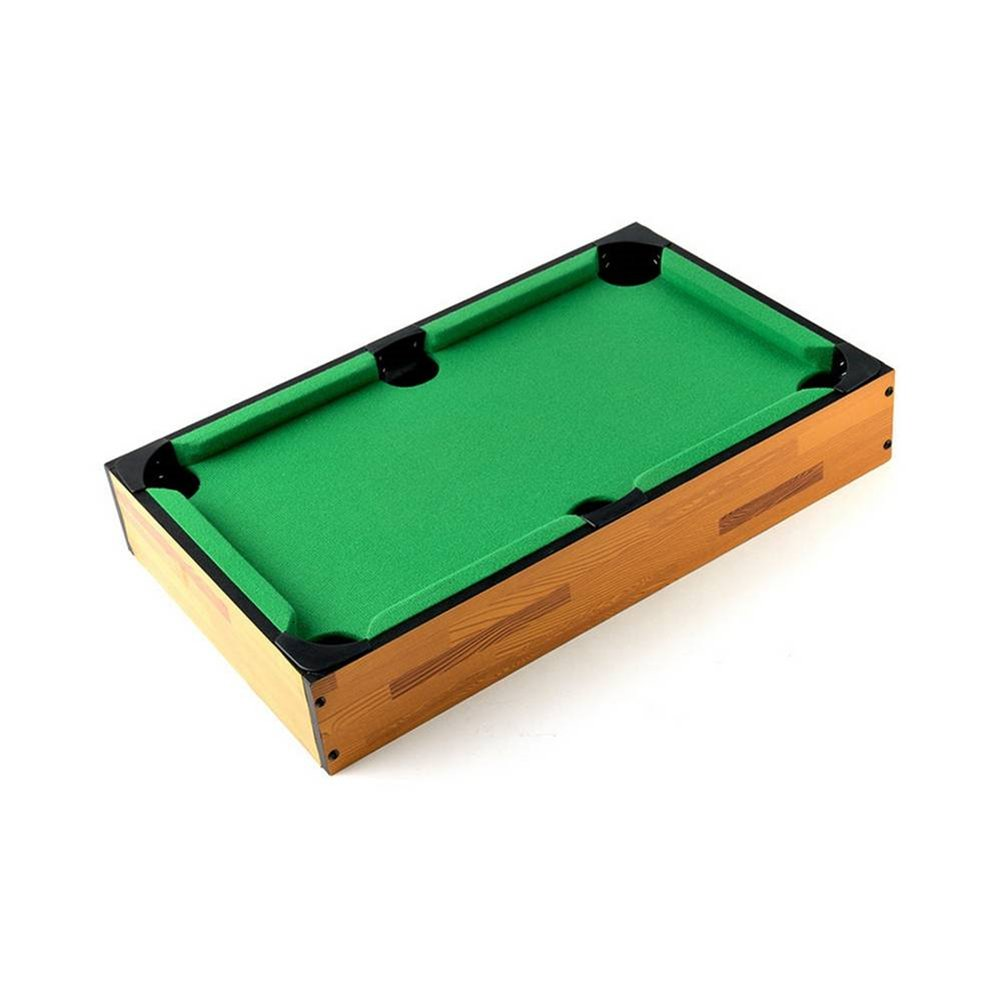 Juego de Mesa de Piscina DE 45,7 cm - Casual Sports & Games Room ...