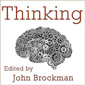 Thinking Hörbuch