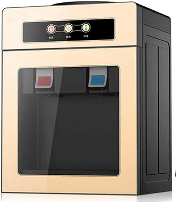 The Best Home Countertop Water Dispenser 5 Gallon