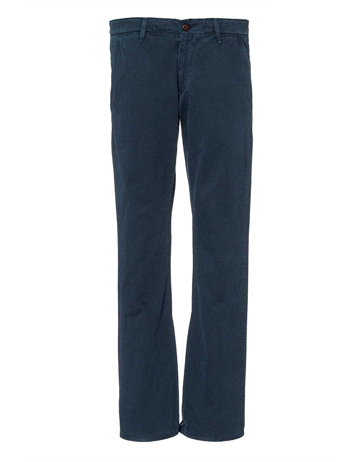 STRENESSE Men trousers summer collection