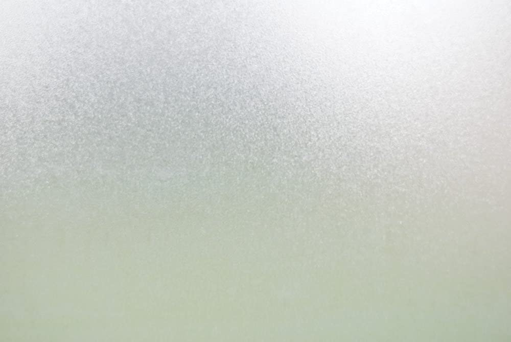 Brewster 99430 Sand Window Privacy Film, 17.5 in x 78.74 in