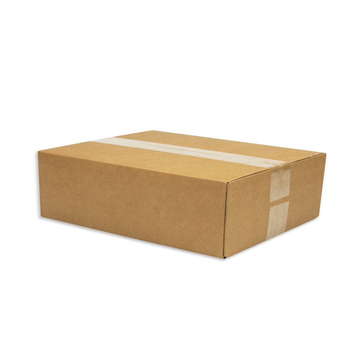 600 X 300 X 150mm 60 X 30 X 15cm 25 Dhl Päckchen Karton