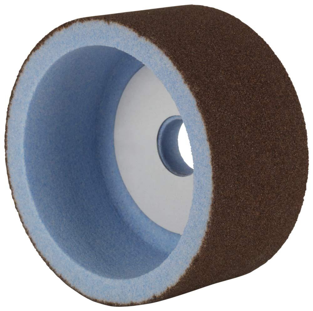 Projahn Spiralbohrer HSS-Co DIN 338 Typ VA Eco 5,2 mm 250520