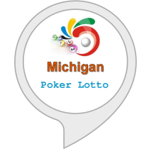 Mich poker lotto results best freeroll poker games