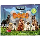 Breyer Pocket Box Dogs Blind Box