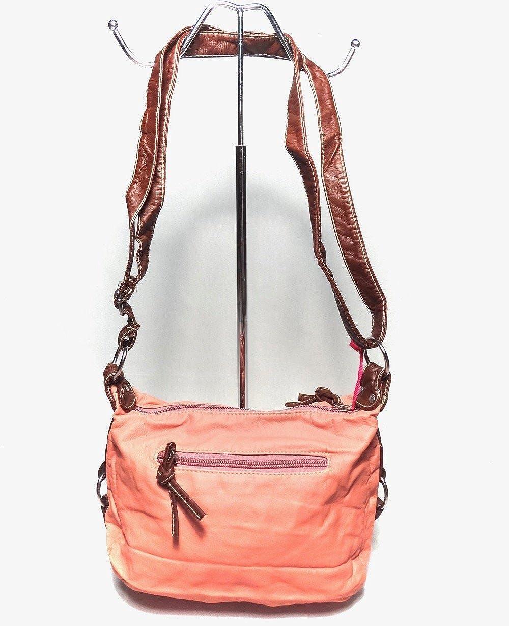 Women Crossbody Bag Handbags for Fashion Women PU Leather Ladies Tote Bags Fashion