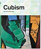 img - for Cubism (25) book / textbook / text book