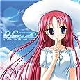 PS2ゲーム「D.C.F.S.~ダ・カーポ~ フォーシーズンズ」ボーカルミニアルバム