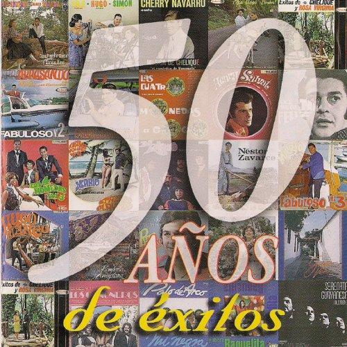 ... 50 Años de Éxitos