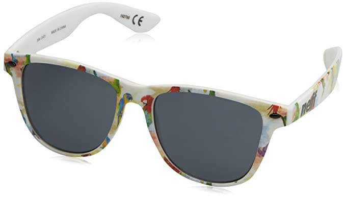 865d1db2219 Amazon.com  Neff Sunglasses Daily Shades Parrot
