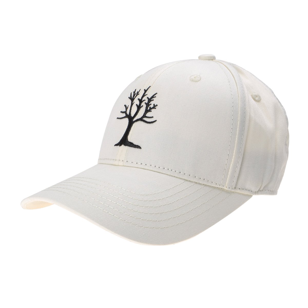 d5ac2701105 ZLYC Adjustable Cotton Baseball Cap Hat Fashion Embroidered for Men Women