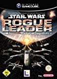 Star Wars Rogue Leader - Rogue Squadron 2 [Import allemand]